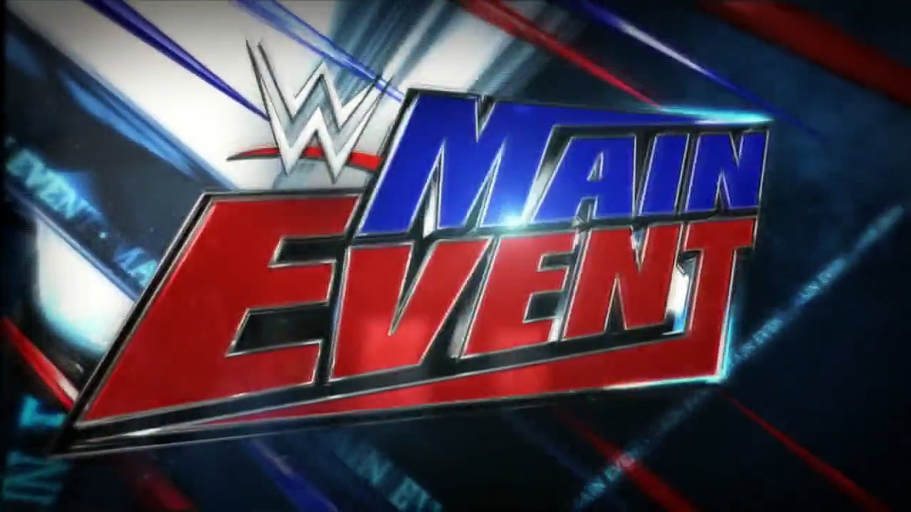 spoilers wwe main event results for february 23rd 2018