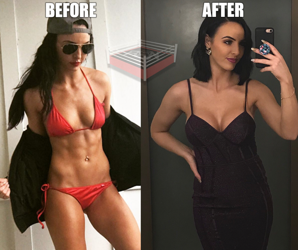 Hot Peyton Royce nude (32 photo), Tits, Is a cute, Feet, braless 2020