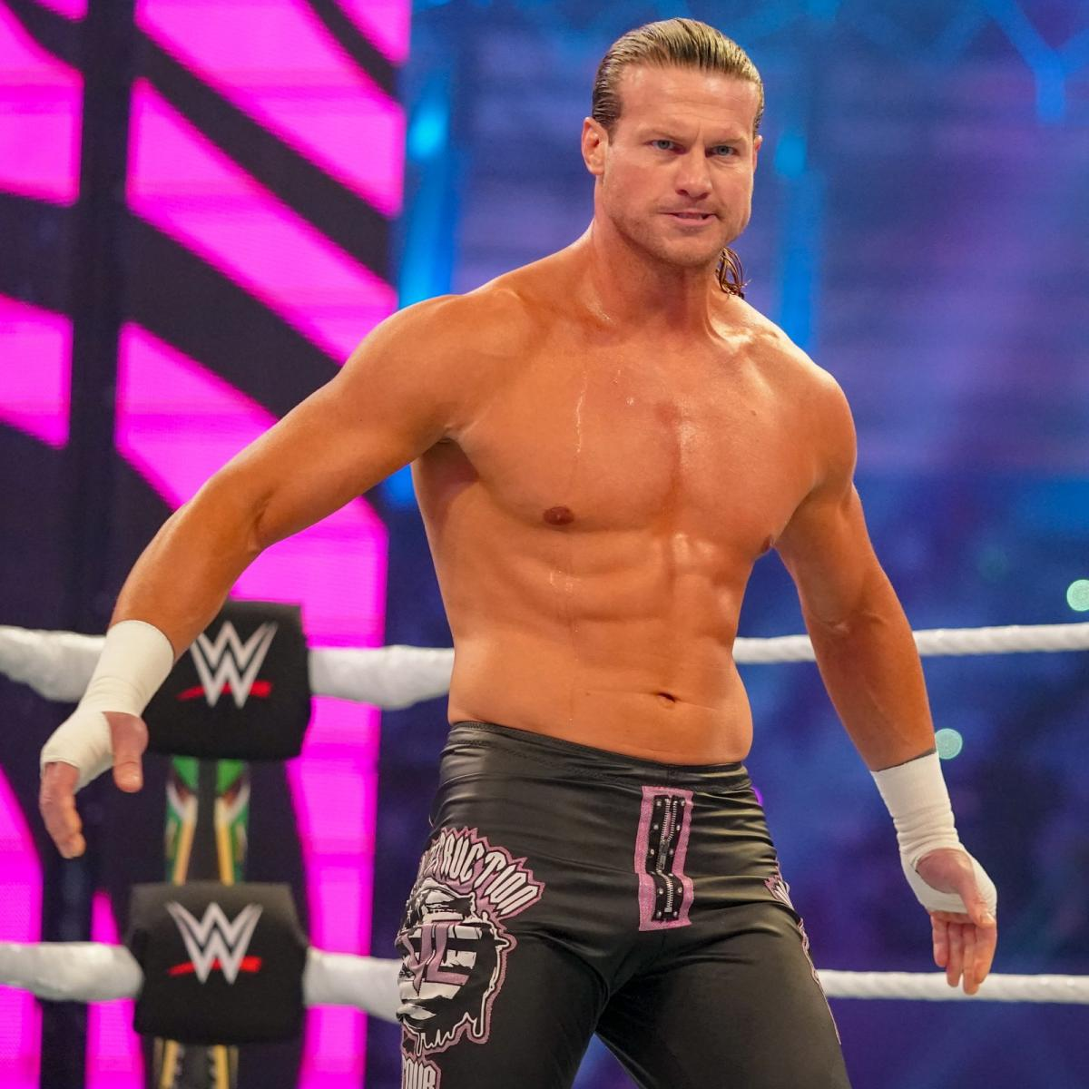 Latest Update On Dolph...