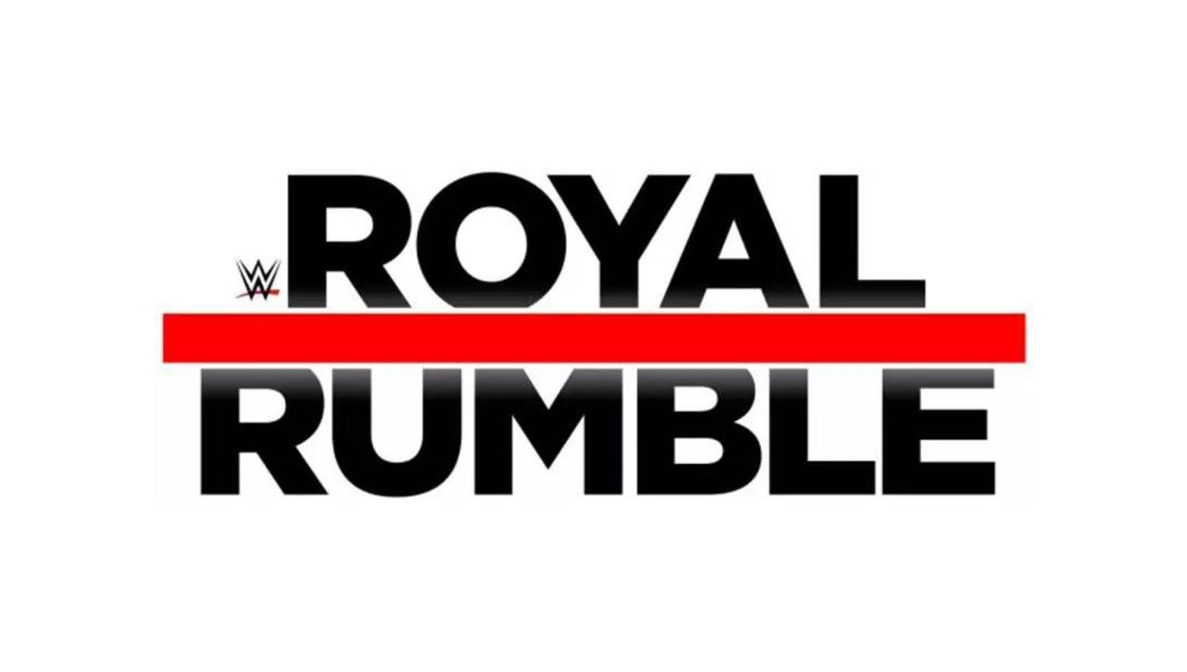 Title Match Confirmed For Royal Rumble