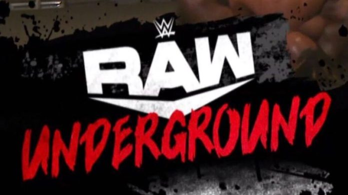 WWE Raw Underground: CM Punk & Renee Young Want To Fight Here 1
